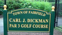 Carl-Dickman-Par-3