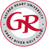 great-river-golf-course