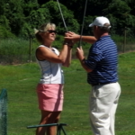 How to Choose a Golf Instructor