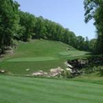 Greater Bridgeport Golf Courses
