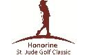 Honorine St. Jude Golf Classic