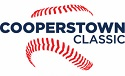 The Cooperstown Golf Classic