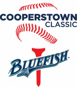 Cooperstown Golf Classic