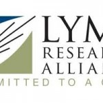 Lyme Research Alliance Outing