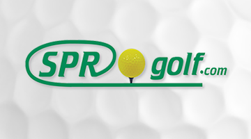 SPR Golf