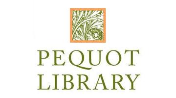 Pequot Golf Classic